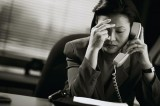 Stress e lavoro, una spesa da 240 miliardi all'anno