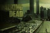 The Walking Dead, finale quarta stagione e anticipazioni sulla quinta