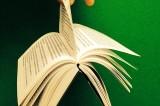 Flipback Mondadori: leggere non sarà più come prima!