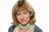 La giornalista Marie Claude Lavallèe si licenzia: 'Spazio ai giovani'
