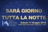La notte dei musei 2014: gli appuntamenti italiani a 1 euro