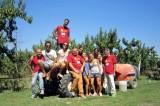 Scuola di Bolzano annulla campo lavoro a Napoli dopo aver visto Gomorra