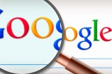 Google, Ue  impone rimozione dei link per diritto all'oblio. Cosa cambia?