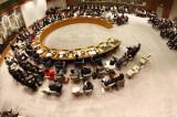 Consiglio di Sicurezza, è scontro sull'esercito del Kosovo