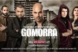 Gomorra La Serie: recensione. Sollima top, guardi Ciro e vedi Saviano