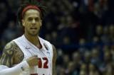 Basket playoff: Milano batte Pistoia 88 a 78 e vola in semifinale