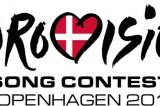 Finale Eurovision song contest 2014: programma, esibizioni e artisti