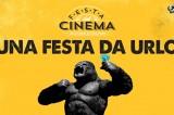 Festa del Cinema: i film da vedere e gli eventi collaterali