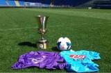 VIDEO GOL Fiorentina – Napoli 1-3: Hamsik solleva la 5°Coppa Italia. Rivivi il LIVE!