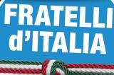 Elezioni europee 2014. Il programma di Fratelli d'Italia Alleanza nazionale