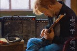 'Goin' Home': un tributo ai grandi del blues per Kenny Wayne Shepherd