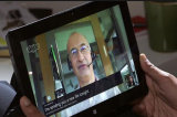 Skype Translator, telefonate con traduzione multilingue in tempo reale
