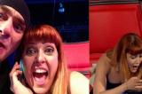 The Voice 2, il numero di Noemi twittato da J-Ax diventa #prontonoemi