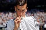 Champions League e non solo: è tutta una questione di soldi?