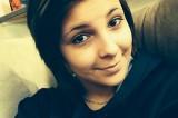 Muore suicida a quindici anni perché vittima di bullismo