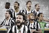 Catania – Roma 4-1, Juventus campione! Rivivi il live e guarda i gol