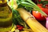 Addio dieta mediterranea, tutta colpa della crisi