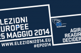 Elezioni Europee 2014: i programmi di tutti i partiti a confronto