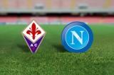 Fiorentina – Napoli, battaglia web a suon di sfottò, cibo ed ironia