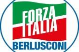 Elezioni europee 2014. Il programma di Forza Italia