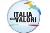 Elezioni europee 2014. Il programma di Italia dei Valori