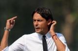 Milan, da Seedorf ad Inzaghi per bruciare un altro mostro sacro?