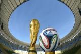 Mondiali in Brasile: i numeri rivelano chi vincerà