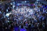 'Disco deaf', la discoteca per non udenti