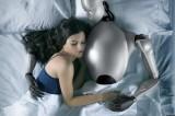 Sesso con robot? Una persona su 5 direbbe SÌ
