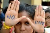 India: bruciata viva per non avere pagato una mazzetta alla polizia