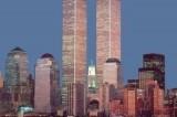 Museo di Ground Zero: i souvenir della polemica