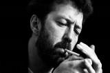 Goodbye Slowhand: Eric Clapton saluta per sempre la carriera live