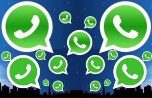 WhatsApp. Rimandata la funzione 'chiamate vocali': troppe difficoltà tecniche