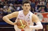 Basket playoff: Milano batte Siena ed è campione d'Italia
