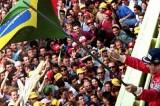 Da Brasile 2014 a Usa 1994, la mano di Senna sui mondiali