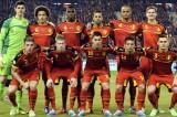 Brasile 2014, girone H ai raggi X: Belgio, Russia, Algeria, Corea del Sud