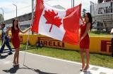 In Canada prima vittoria in Formula 1 per Ricciardo! Ritiro di Hamilton