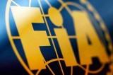 Formula 1, consiglio Mondiale FIA 2014: le nuove regole per il 2015