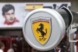 F1, GP Canada 2014, prove libere: davanti la Mercedes, attenzione alla Ferrari
