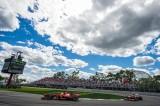 GP Canada 2014: anteprima e orari del weekend di Formula 1