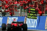 VIDEO Formula 1, le 10 vittorie più belle di Michael Schumacher