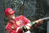 Michael Schumacher è a Losanna: le verità di Sabine Kehm sulla faccenda!
