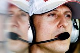 Michael Schumacher: rubata la cartella clinica all'ospedale di Grenoble!