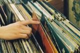 Una vita per la musica: collezionista muore sepolto da 250mila dischi