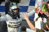 Formula 1, GP Austria 2014: Hamilton che rimonta! Ma a vincere è Rosberg