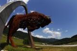 GP Austria 2014: anteprima e orari del weekend di Formula 1