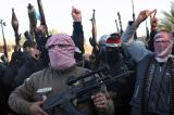 L'Isil, il movimento jihadista che scalza Al Qaida e punta Baghdad