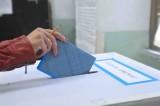 Elezioni Amministrative 2016. Come, dove e quando si vota