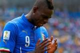 Mario Balotelli, il grande equivoco: attaccante, non centravanti. Vero Mancio?