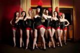 Il Burlesque: l'arte dell'ironica seduzione